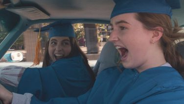 Booksmart still