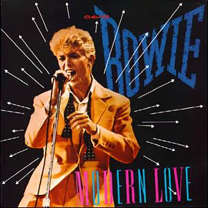 Bowie_ModernLove.jpg