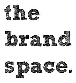 BrandSpaceLogo.png