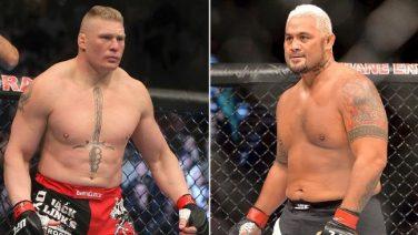 Brock-Lesnar-vs-Mark-Hunt-UFC-200-1.jpg