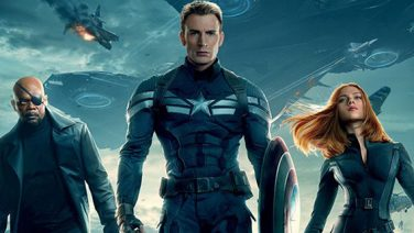 Captain-America-2-The-Winter-Soldier-Post-Credits-Spoiler_0.jpg