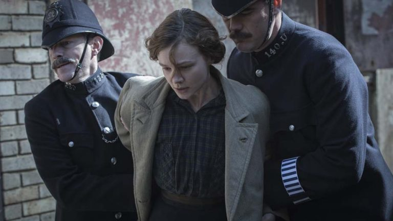 Carey_Mulligan_as_Maud_Watts_struggle_against_police.jpg