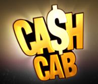 Cash_cab_au.png