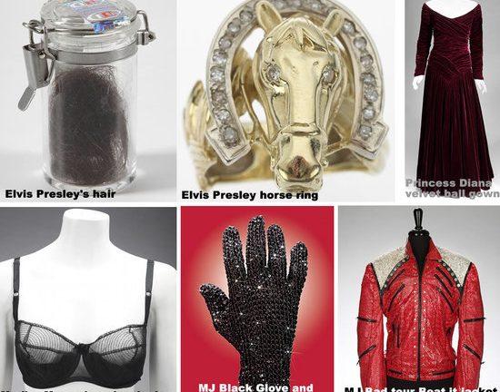Celebrity_memorabilia-thumb-550x4682028129.jpg