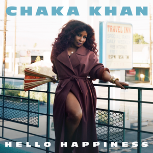 Chaka_Khan_-_Hello_Happiness