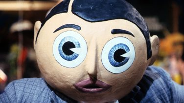 Chris-Sievey-as-Frank-Sid-014.jpg