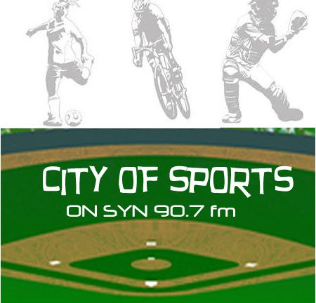 City20Of20Sports_Block204.jpg