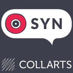 Collarts202016.png