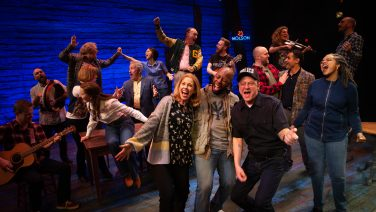 Come From Away. Photo_Jeff Busby.1