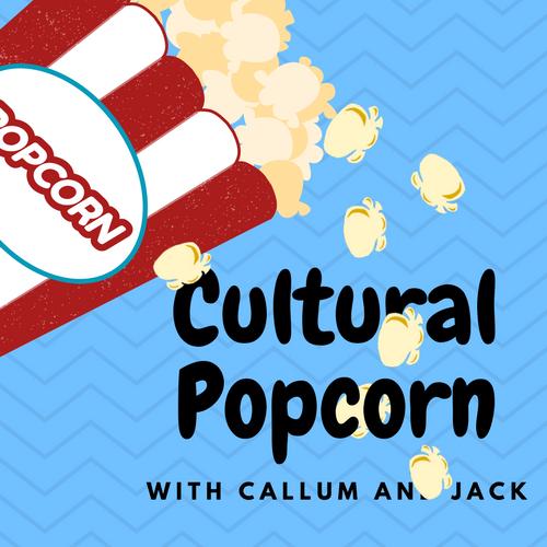 Cultrural Popcorn (7)