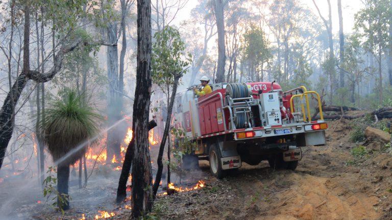 DON028_Topanup_bushfire_1_III-2015.jpg
