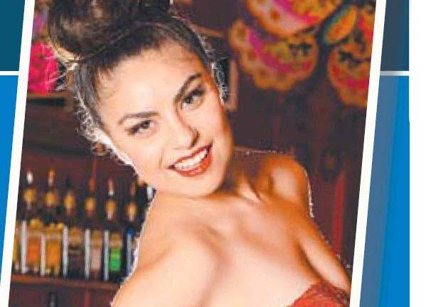 Danielle20Asciak20Photo.jpg