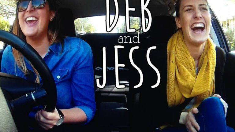 Deb20and20Jess20header_2.jpeg