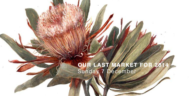 Dec-market-Slider.jpg