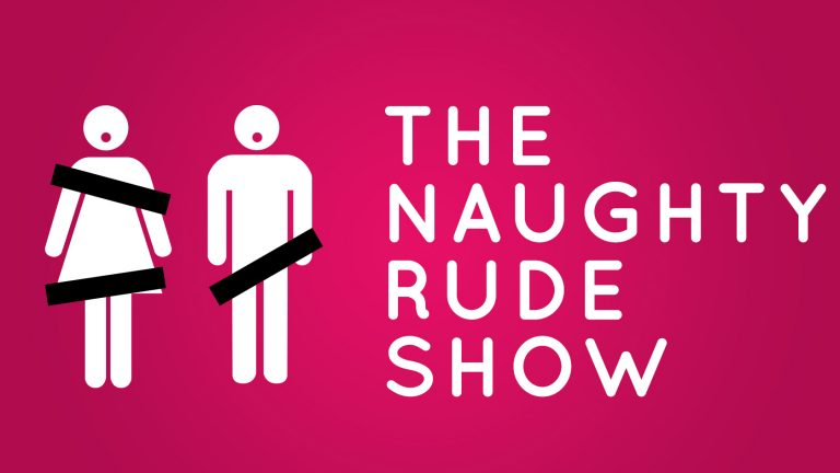 DigitalRadioProject-NaughtyRude2.jpg