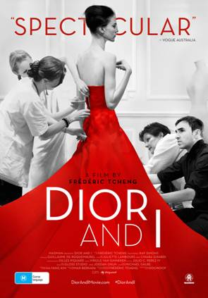 Dior20and20I.jpg