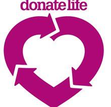 DonateLife.jpg