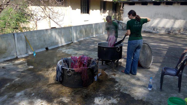 Donation-Report-Scabies-Eradication-Men-December-2015-3