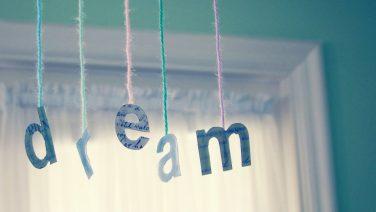 Dreams-Fresh-New-Hd-Wallpaper-.jpg