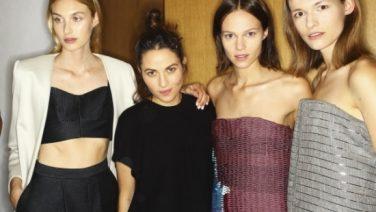 ELLERY-Kym-Ellery-Paris-Fashion-Week-Spring-Summer-2014-550x401.jpg