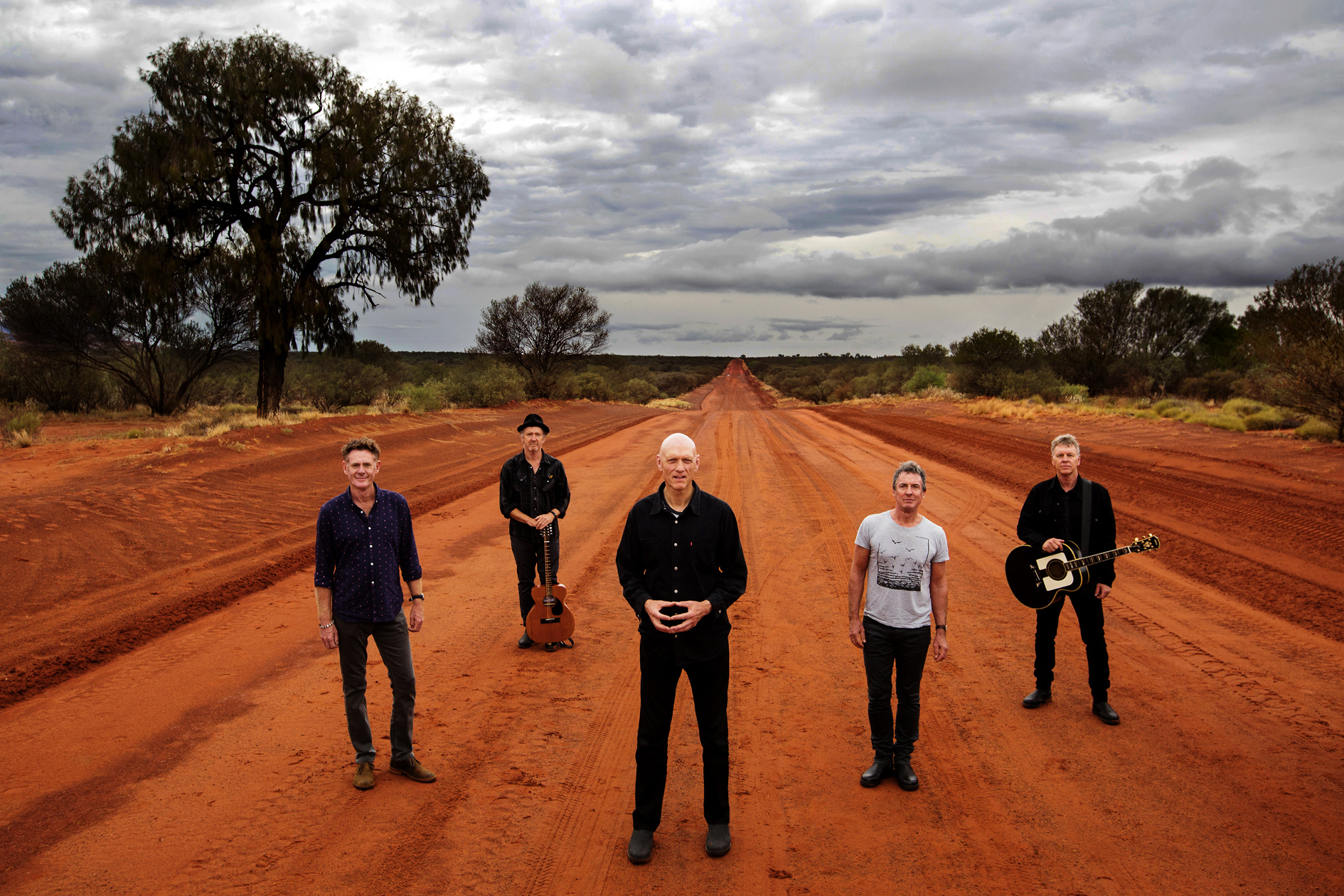 _EMBARGO 9.45am Syd AU 17 02 17_1 meg MIDNIGHT OIL Road _Credit Oliver E...