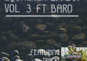EQ_VOL3_BARO.jpg