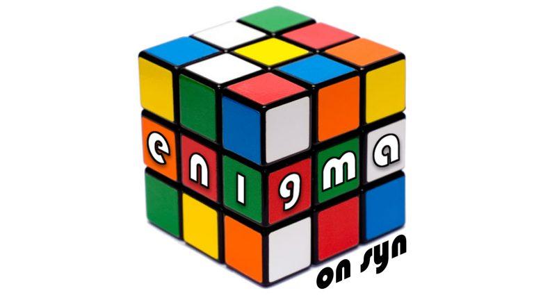 Enigma20Logo2028329.jpg