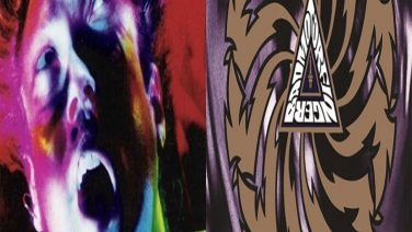 Facelift vs Badmotorfinger Website 750x750