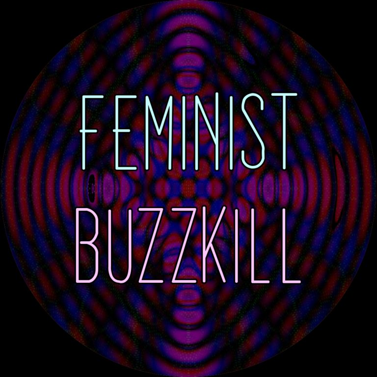 FemBuzz20Inverted20bbig.jpg