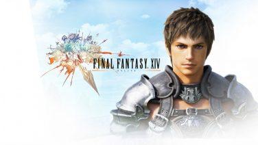 Final-Fantasy-XIV35B15D.jpg