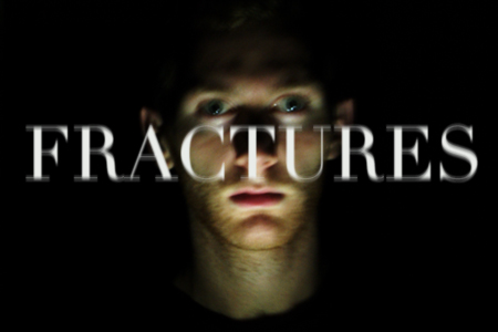 Fractures2BMusic2BJJJBanner2_2.jpg