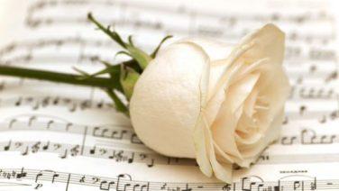 Funeral-Music.jpg