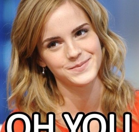 Funny-Pictures-Emma-Watson_2.jpg