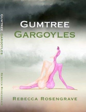 Gargoyles_Book-cover_Front-333x500