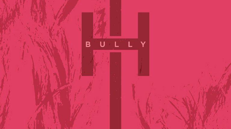 HT_BULLY_COVER.jpg