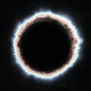 Haelos- Full Circle
