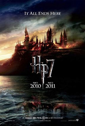 Harry_potter_and_the_deathly_hallows_part_poster1.jpg