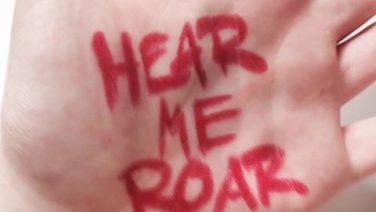Hear20Me20Roar.jpg