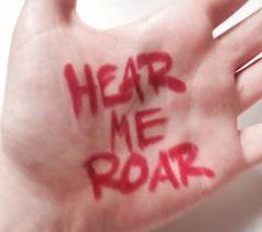 Hear20Me20Roar_1_1.jpg