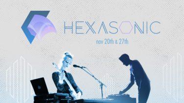Hexasonic650x370.jpg