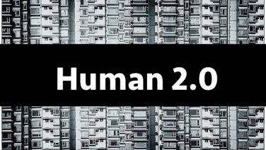 Human202.020Logo20Medium20v1-4.jpeg