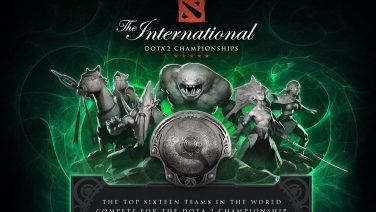 International-3-Announcement5B15D.jpg