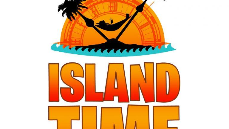 Island-Time-Logo1.jpg