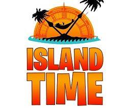 Island-Time-Logo1_1.jpg