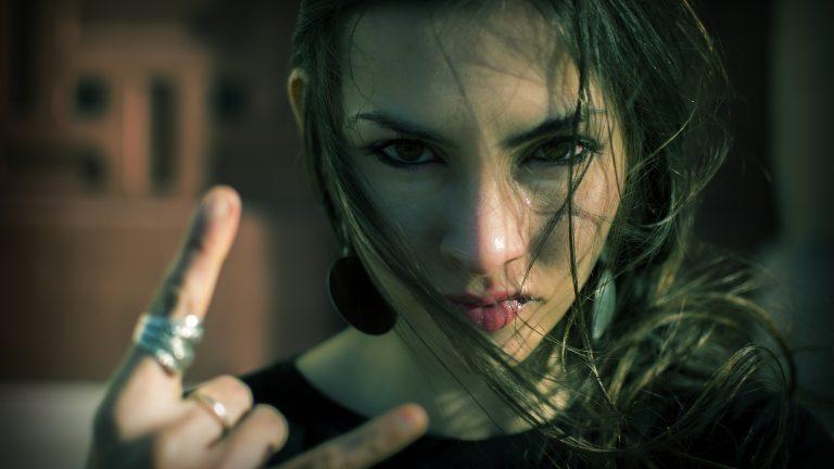 Jelena201-1.jpg