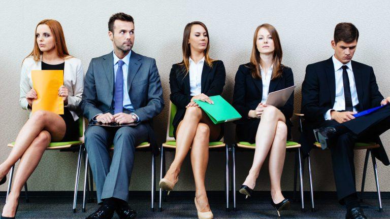 Job-Interview-3_0-2.jpg