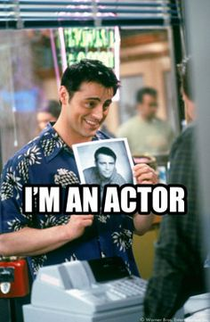 Joey20Friends20Actor.jpg