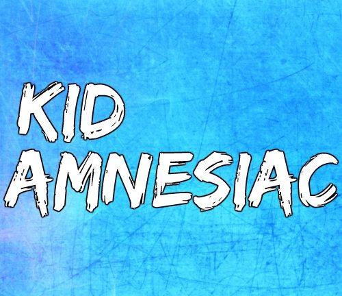 KA logo 500x500 blue
