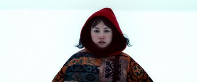 Kumiko.jpg