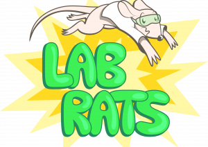 Lab-Rats-logo-shine-300x230